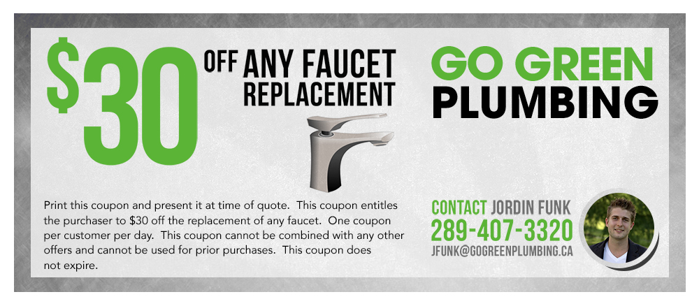 Go-Green-Coupon-FRONT